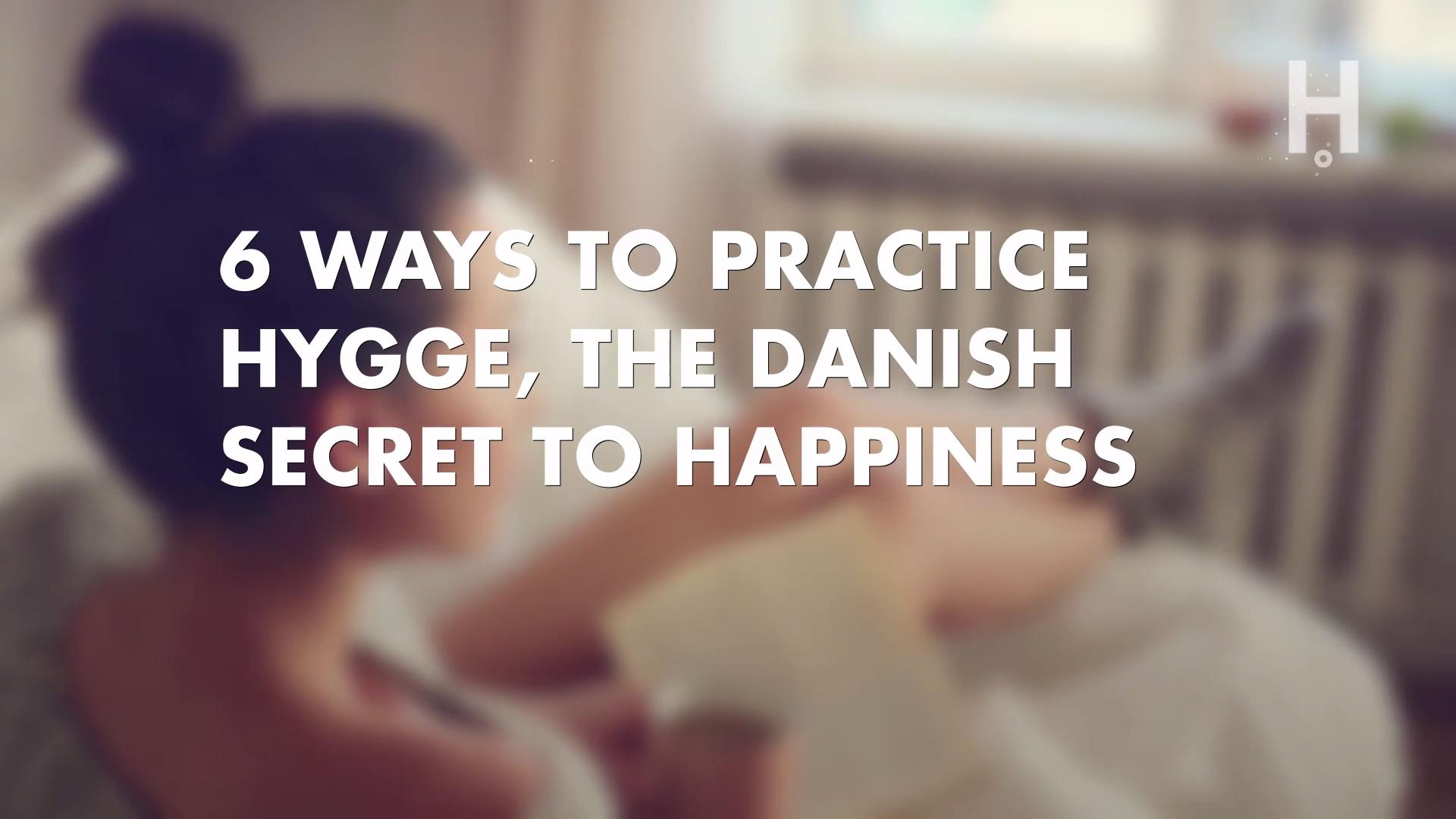 How to Practice Hygge How to Practice Hygge new pics