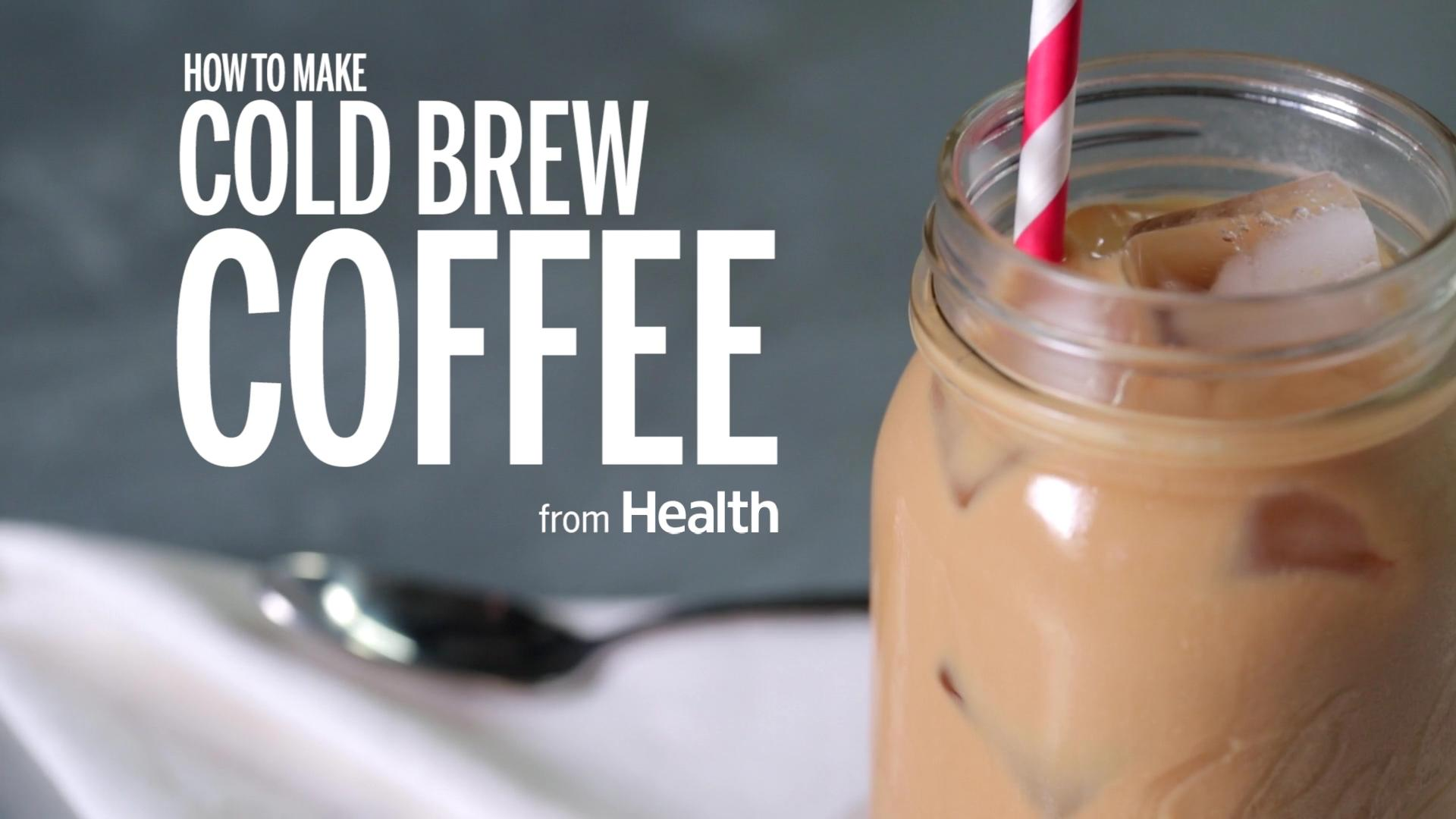 Drinking Coffee May Help With Weight Loss People