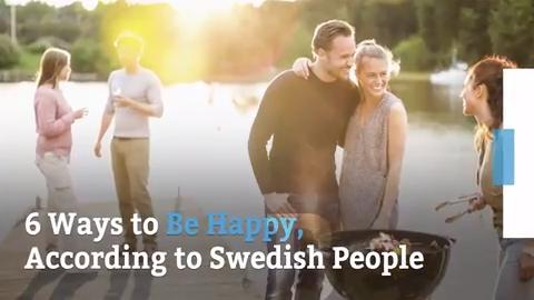 Lagom 6 Ways To Adopt The Swedish Philosophy For A Balanced Life