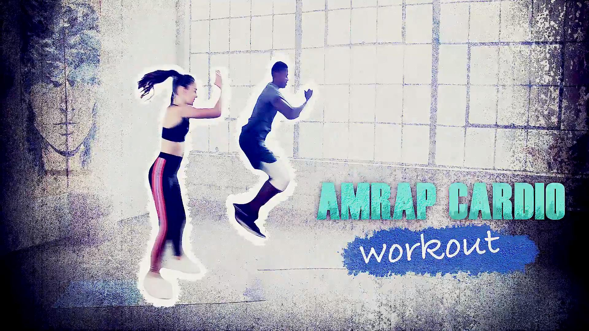 Best Workouts To Do When You Have Your Period Health Hour Circuit Tabata Hiit Pinterest View All Gallery