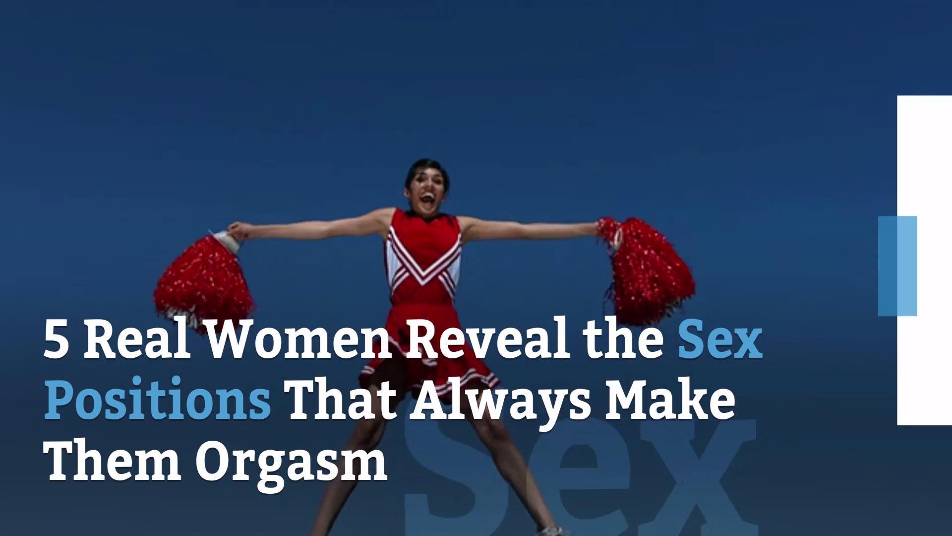 Regret, that, description of a male orgasm that