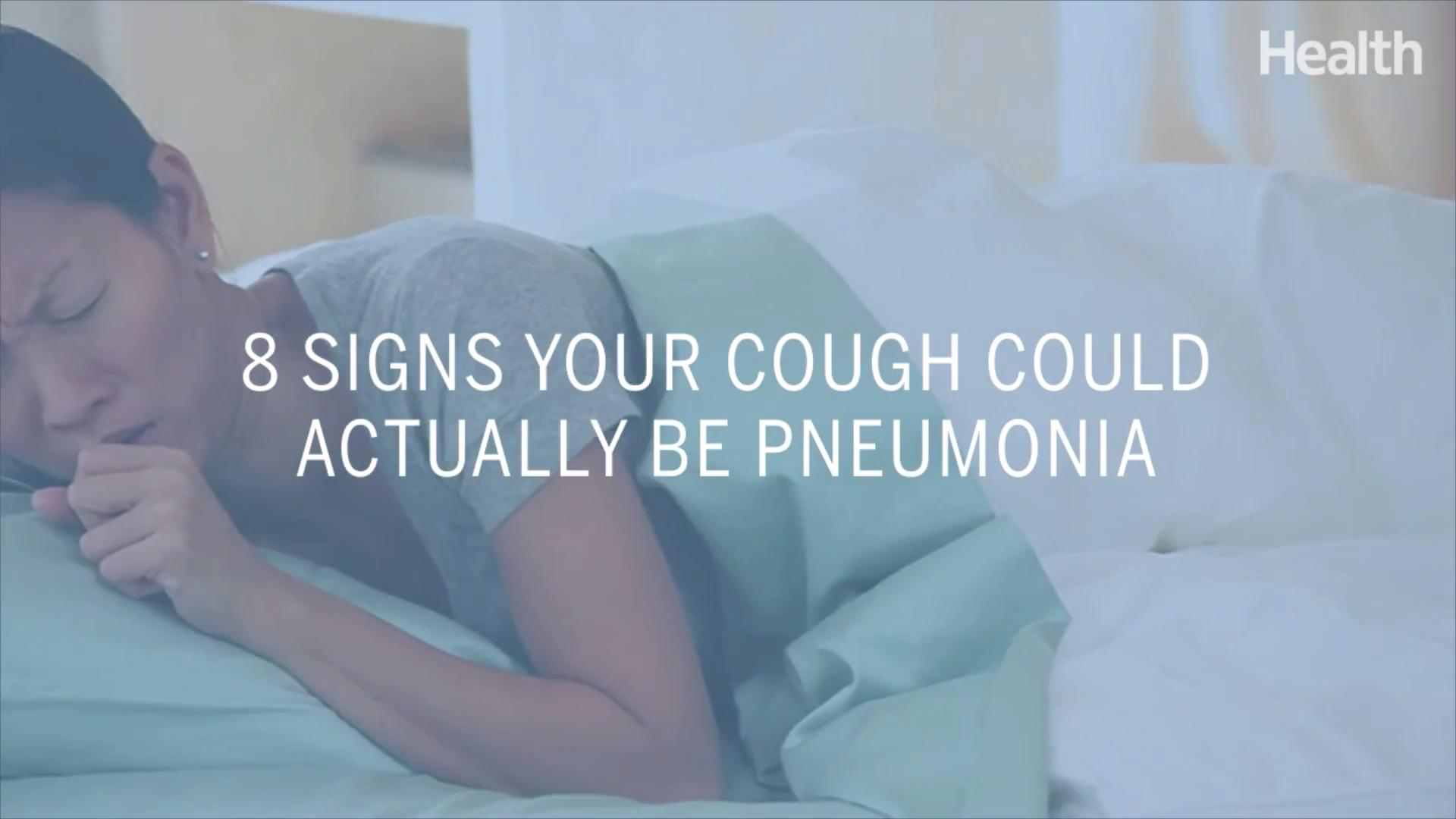 How to Stop Coughing at Night - Health