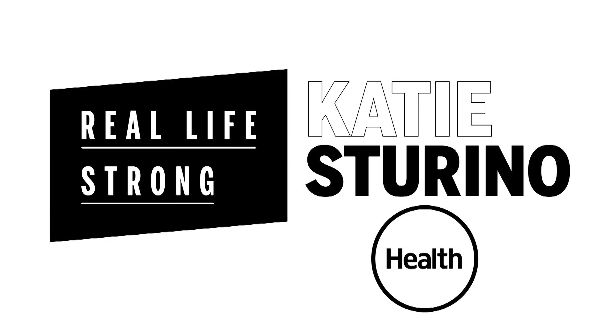 Katie Sturino Gets Real About Thigh Chafing, Body Confidence, and Her #MakeMySize Movement