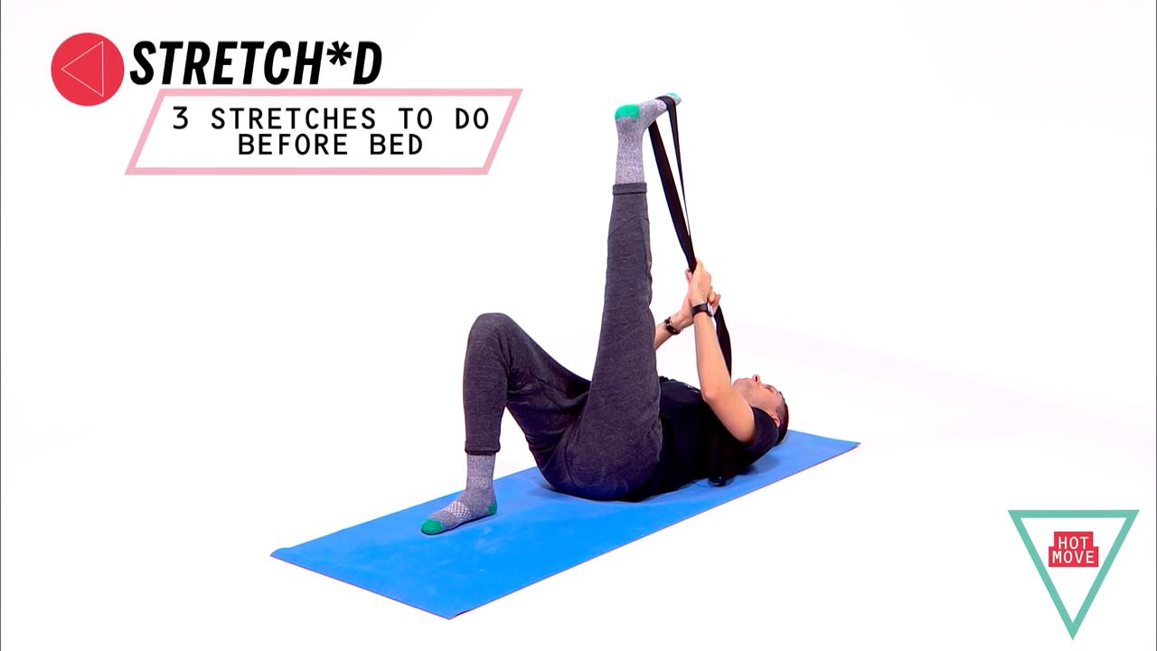 5 Exercises You Should Do to Avoid Injuries After 40