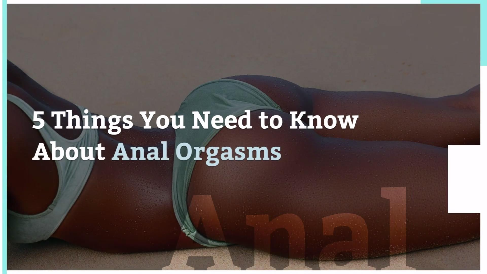 have removed homemade anal penetration clearly opinion you are