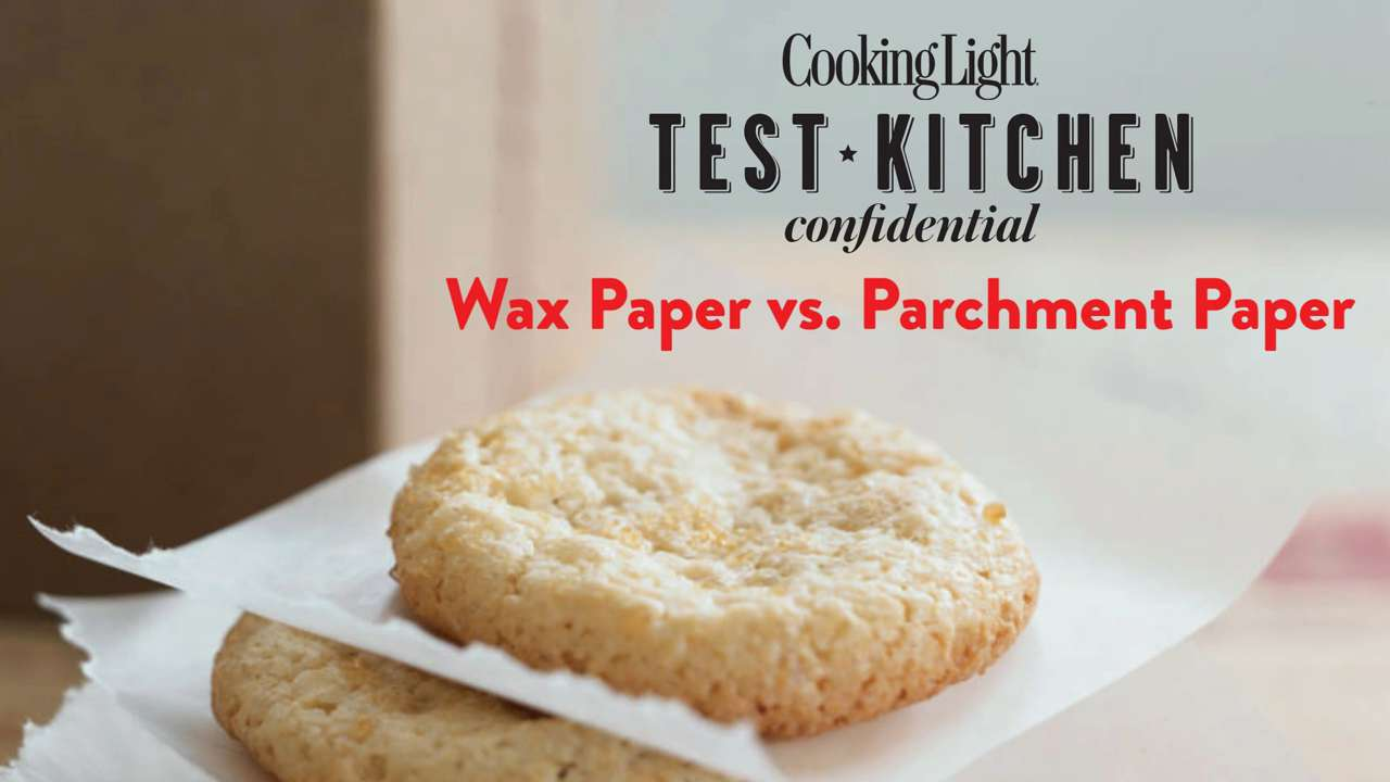 Bar Cookie Recipes - Cooking Light