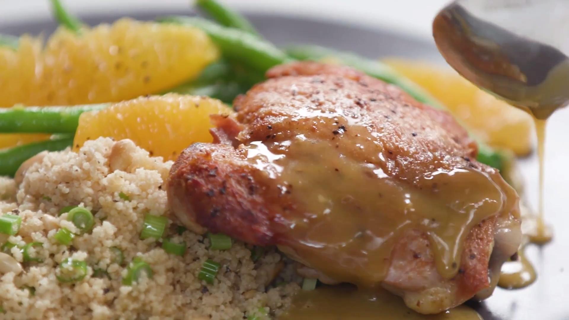 Excepcional Cocina Del País Sweetart Cupón Adorno - Como Decorar la ...