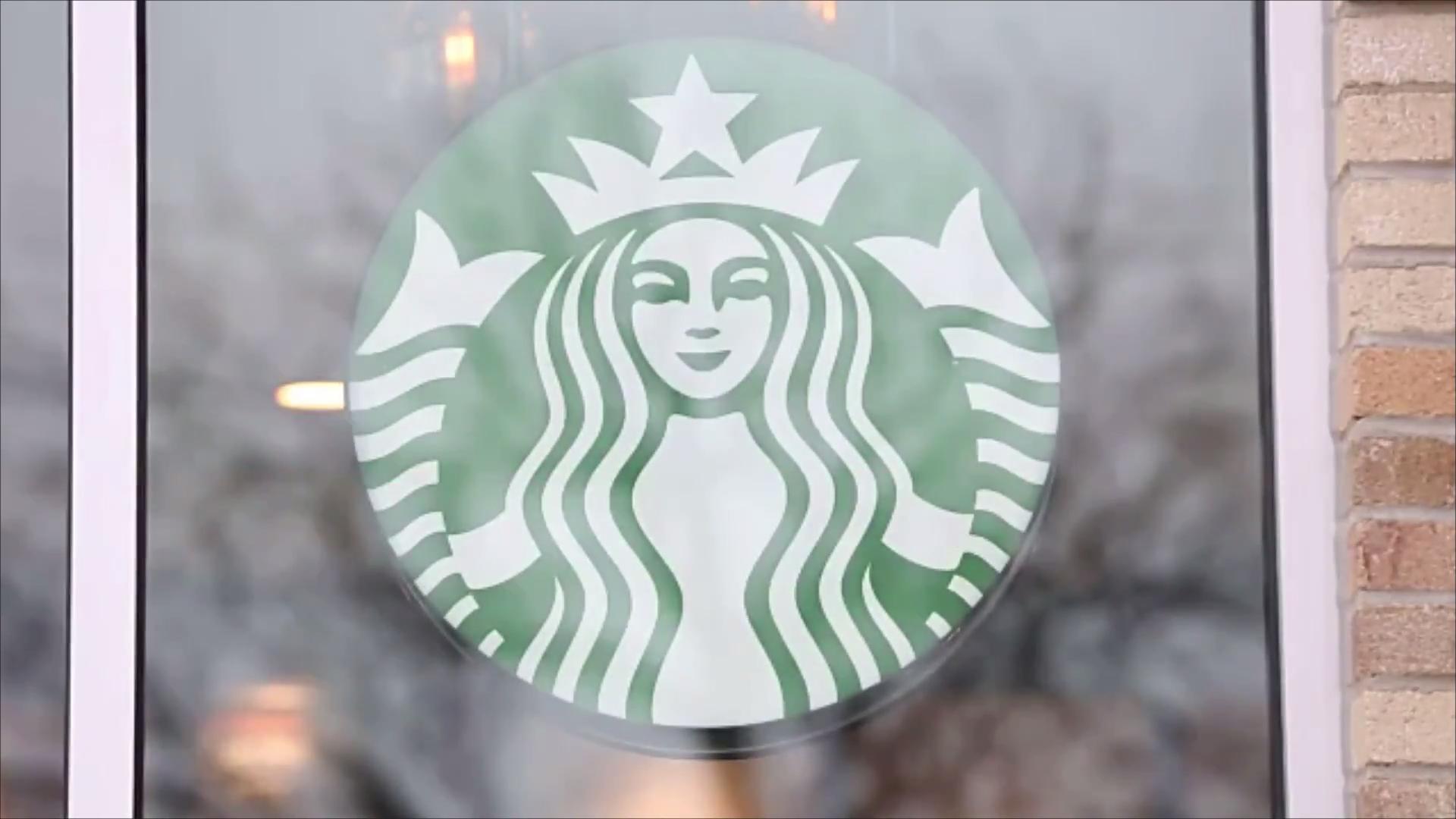 Starbucks Removes Its Only Gluten-Free Sandwich Despite Customer Outrage