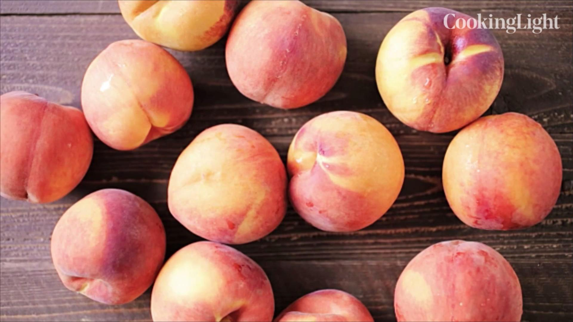 How To Store Peaches So They Last Longer And Taste Their Best Cooking Light,Wheat Pennies Value Chart
