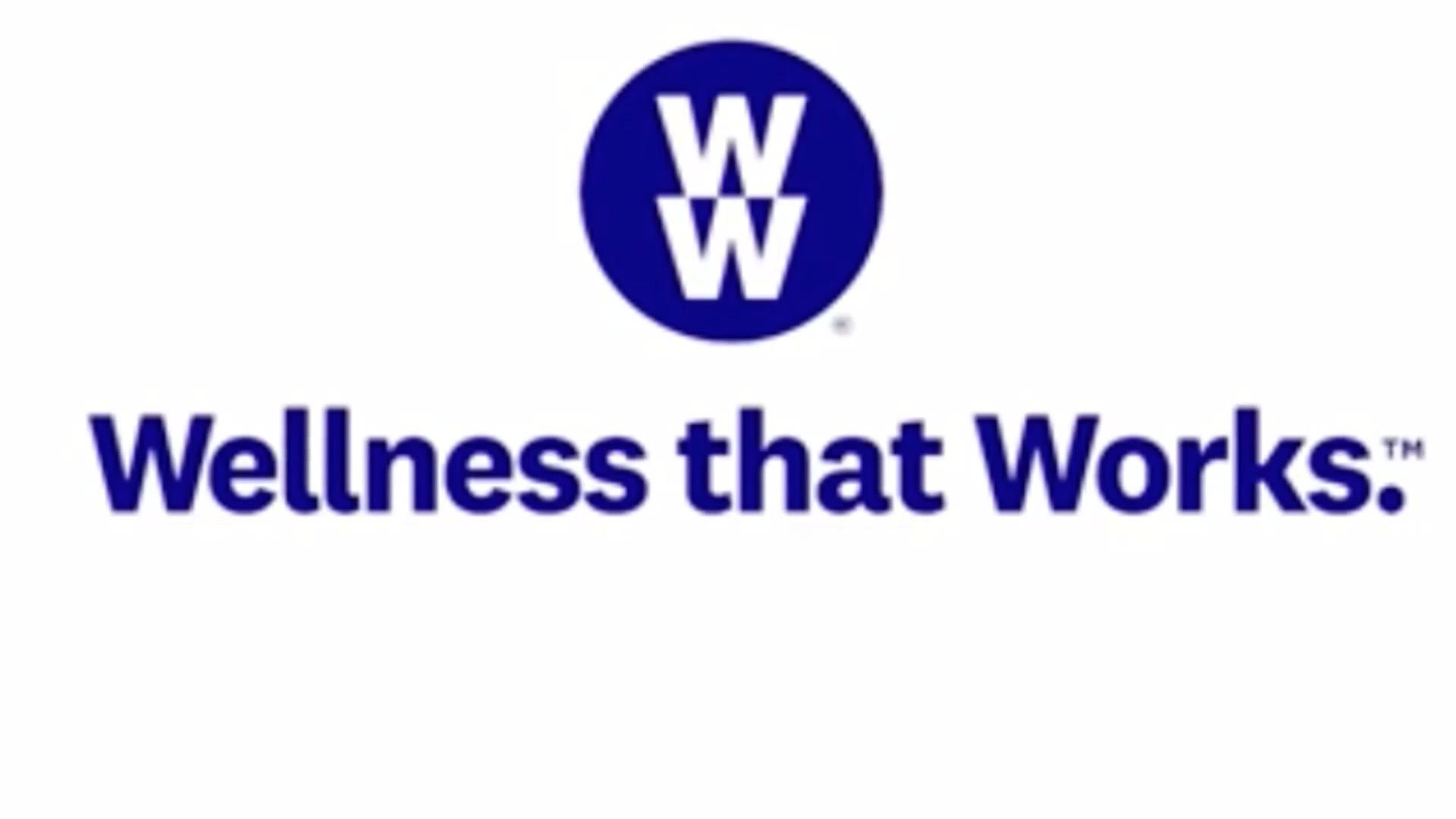 Weight Watchers Unveils Brand New Name and Slogan