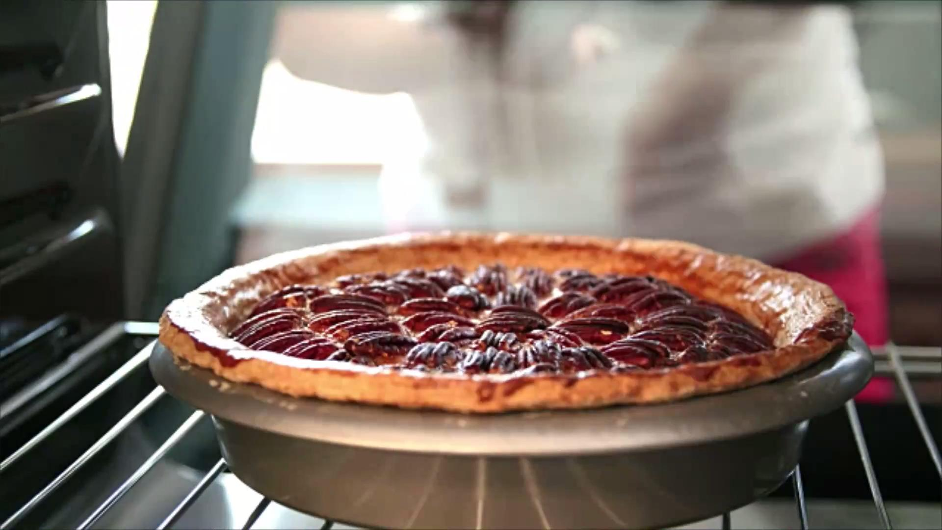 11 Nearly Perfect Pecan Pie Recipes