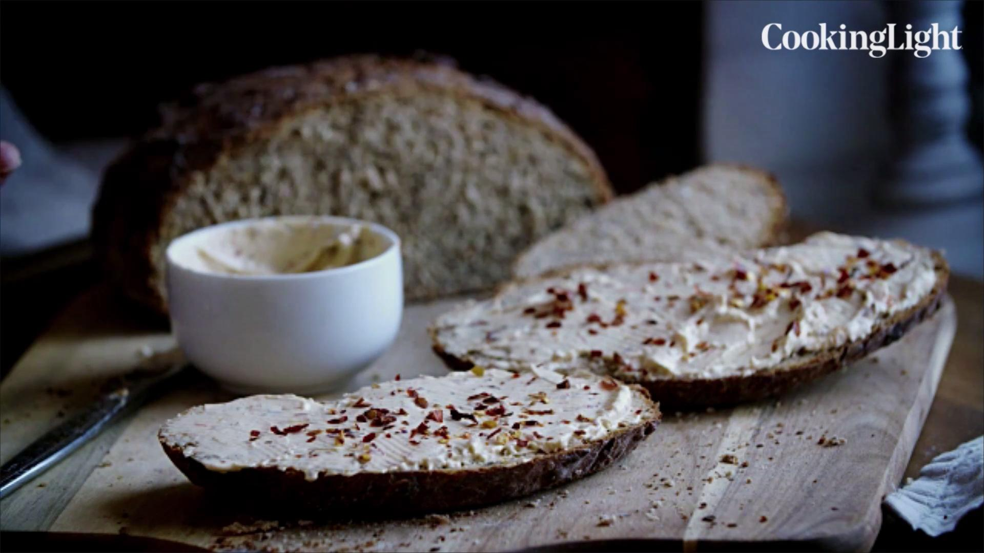 How Healthy is Sourdough Bread