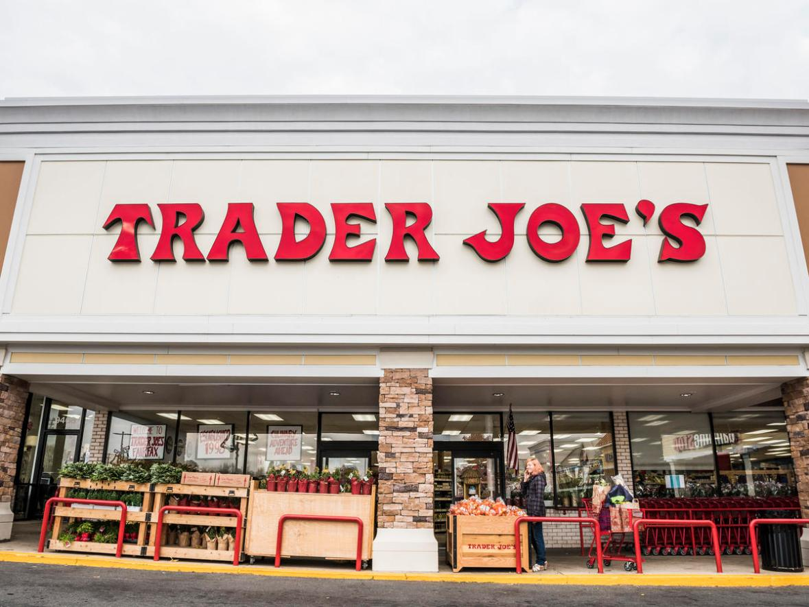 These Are the Cheapest Grocery Stores in America