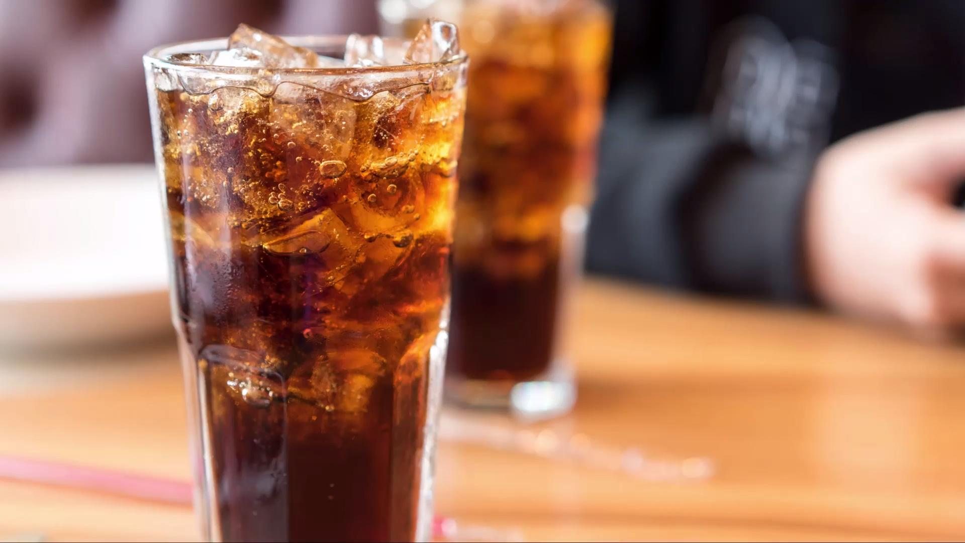 5 Ways Drinking Diet Soda Can Change Your Body - Cooking Light