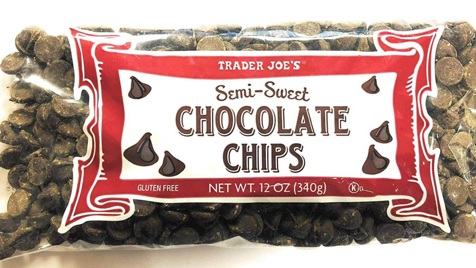 10 Products You (Probably) Aren't Buying at Trader Joes—But Should