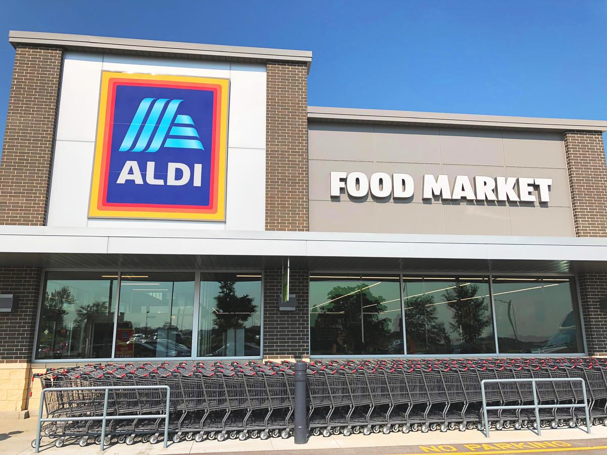 10 Shopping Secrets and Hacks From ALDI Employees - Cooking Light