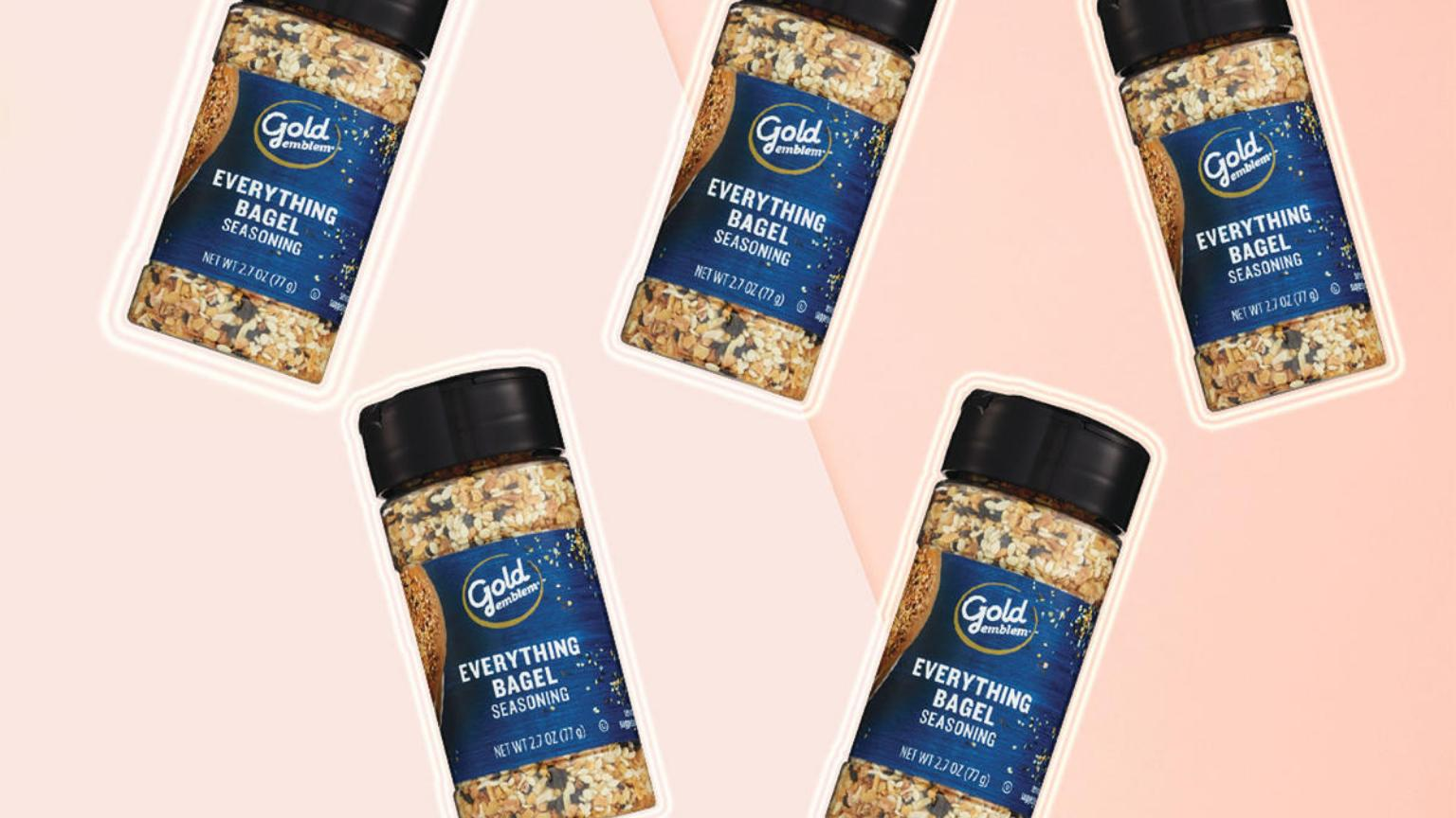 New Healthy Snacks From CVS - Cooking Light