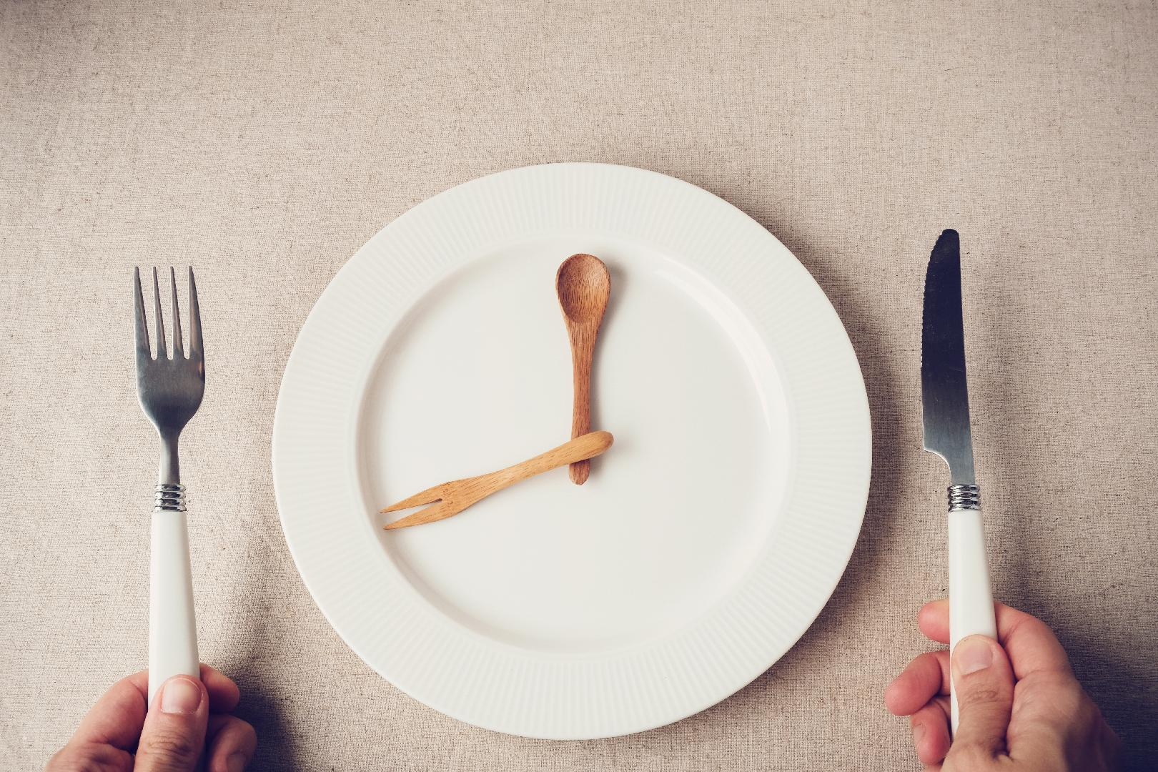 You're Probably Doing Intermittent Fasting the Wrong Way