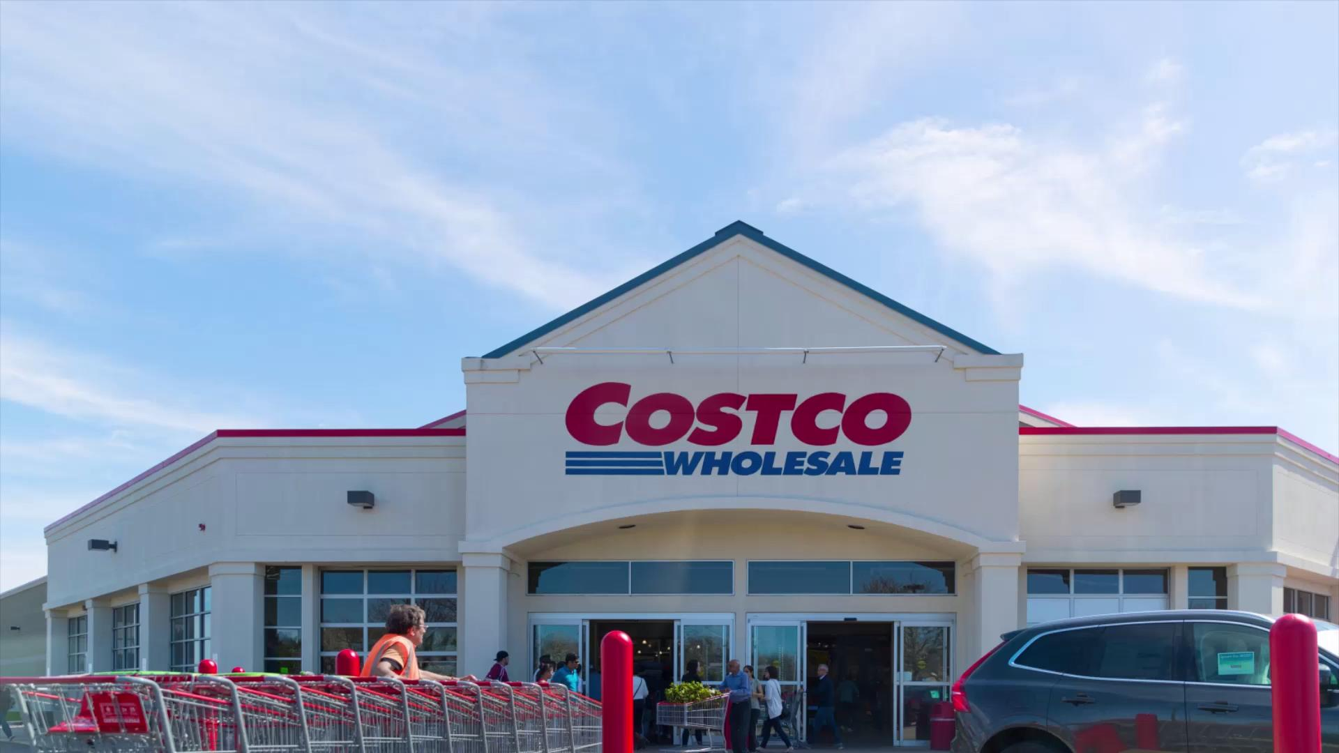 10 High-Protein Snacks You Can Buy at Costco - Cooking Light