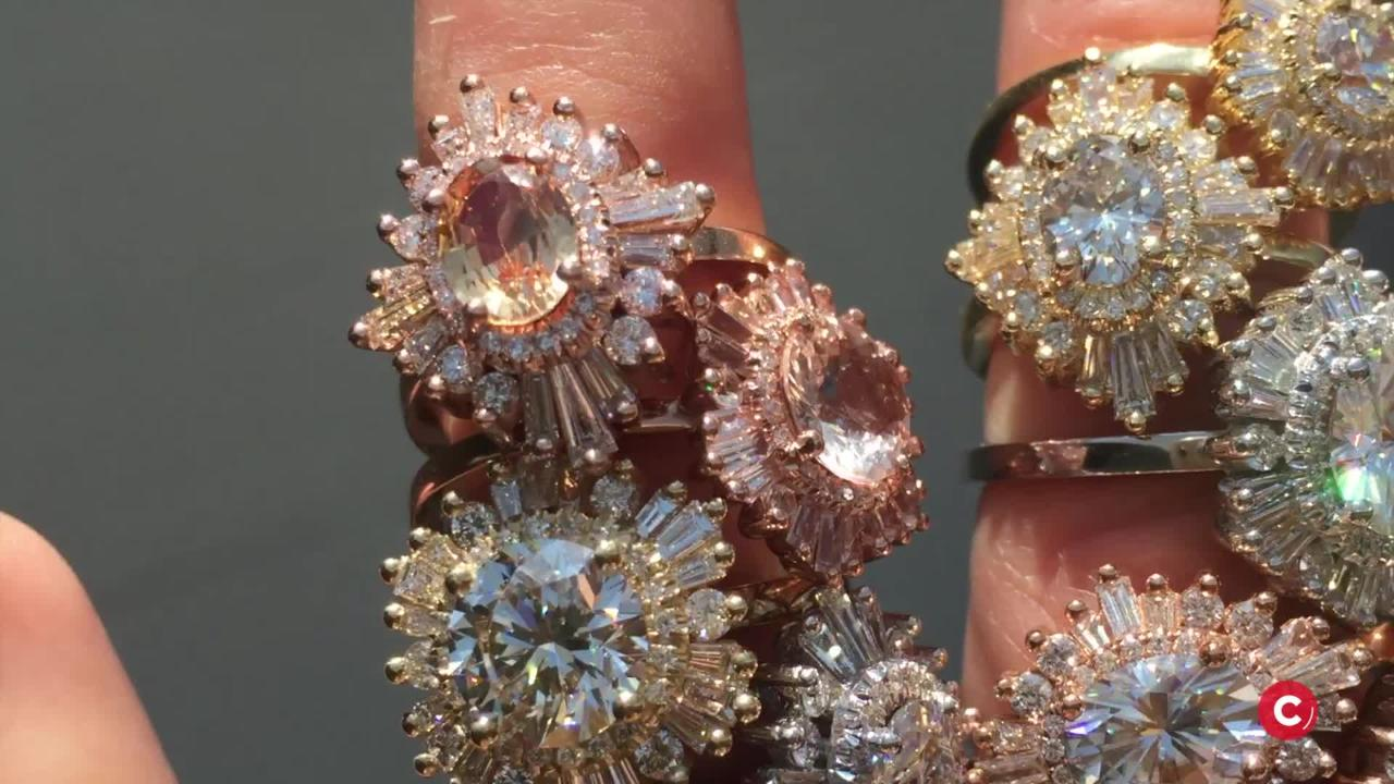 Why Are Engagement Rings So Expensive?