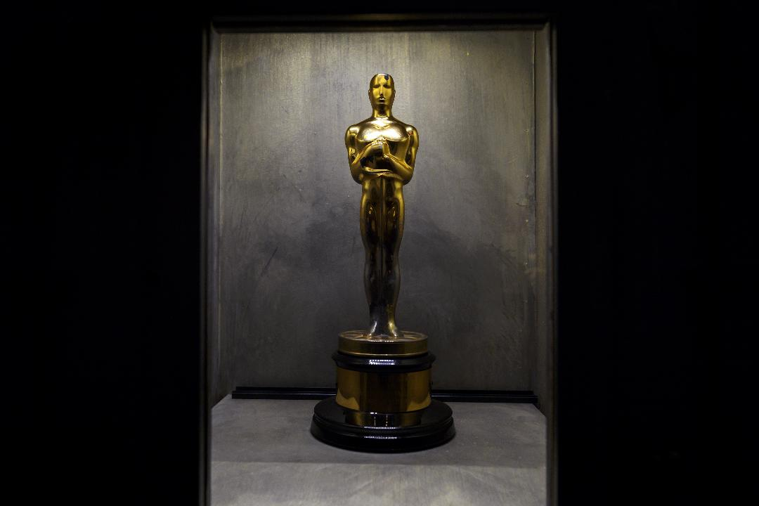 Reebok Wants an Academy Award for the Best Fitness Trainer  4b3dbf97f