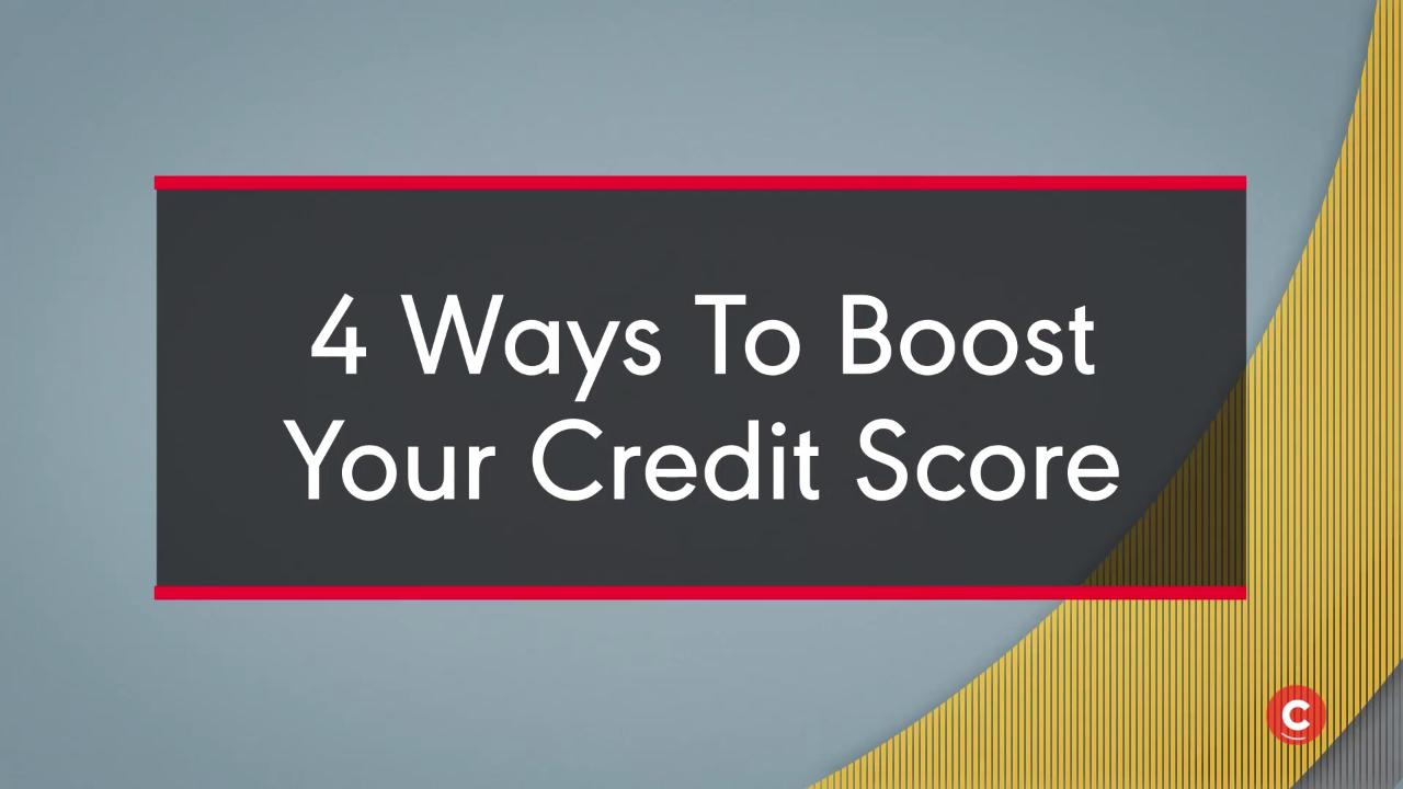 Credit Scores: This Is the Average for Every Age Group | Money