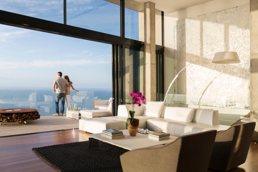 5 Ways To Make A Vacation House Pay For Itself