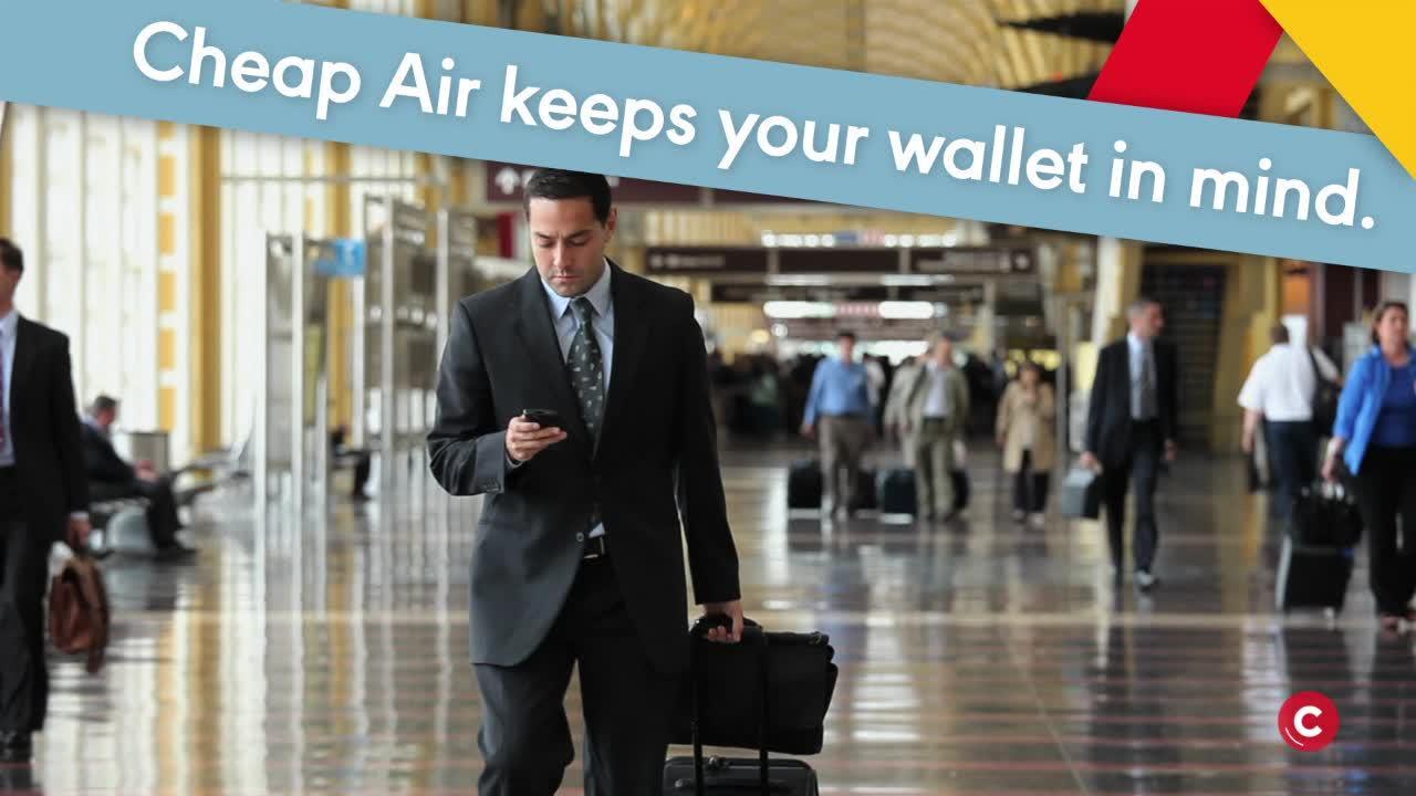 How Much Do Flight Attendants Make? | Money