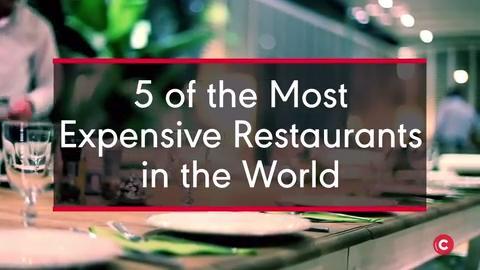 Norway Is Building Europes First Underwater Restauraunt Time - Take a look inside europes first underwater restaurant
