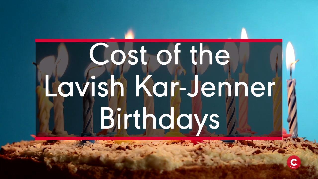 birthday free invitation maker%0A Chrissy Teigen Celebrates   nd Birthday with Pan AmThemed Party    PEOPLE com