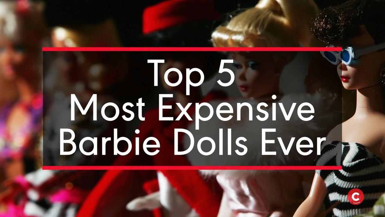 30b6e258cb6 Shop the Barbie x Unique Vintage Apparel Collection - HelloGiggles