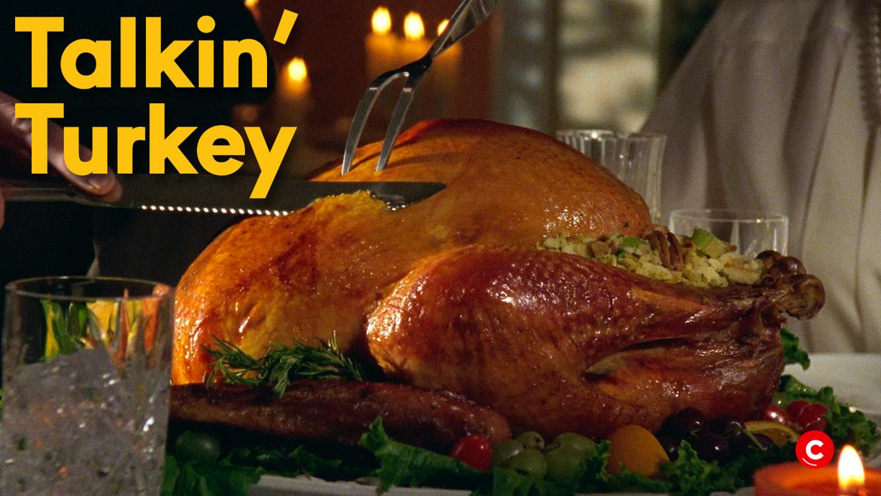 list these restaurants are open on thanksgiving day time