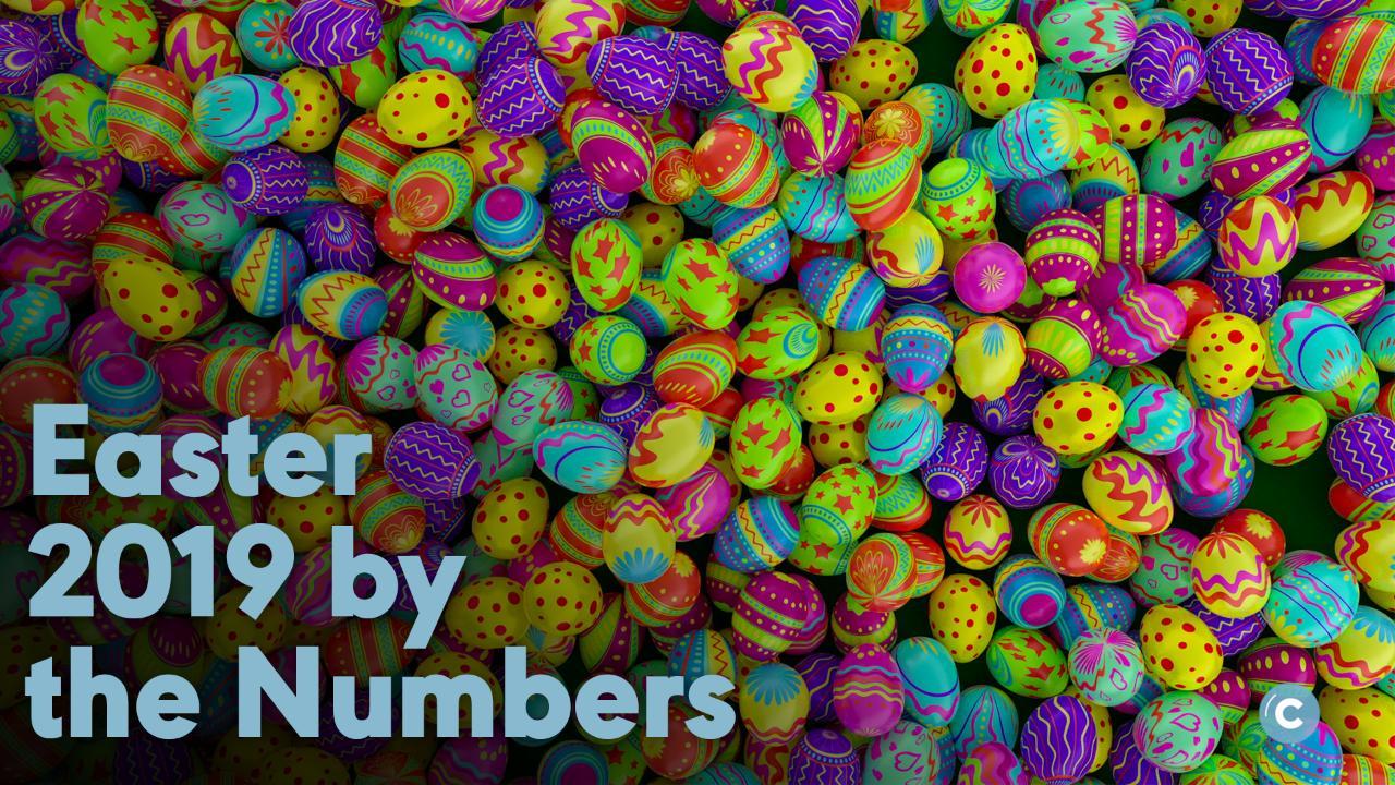 Easter 2019: Store Hours for Target, Walmart Easter Sunday | Money