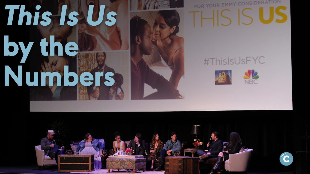 This Is Us season 4: creator hints at restarts, scary period