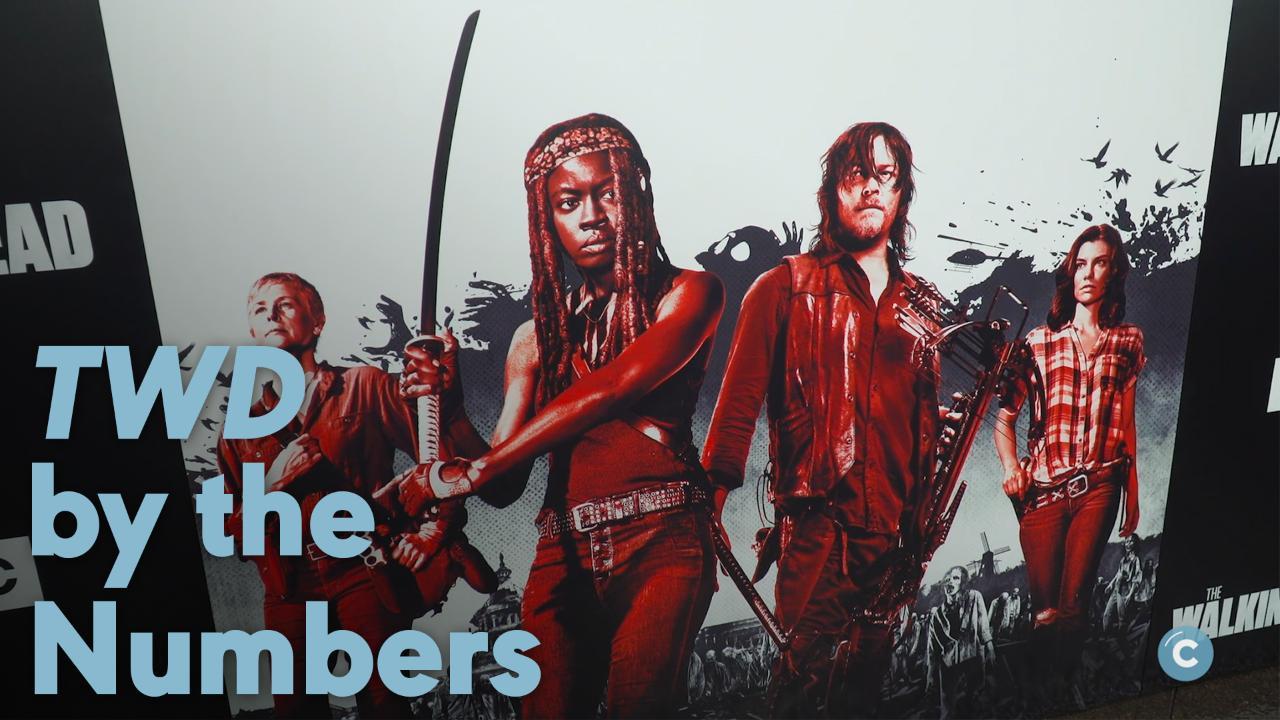 Fear the Walking Dead recap: Season 5, Episode 12 | EW com