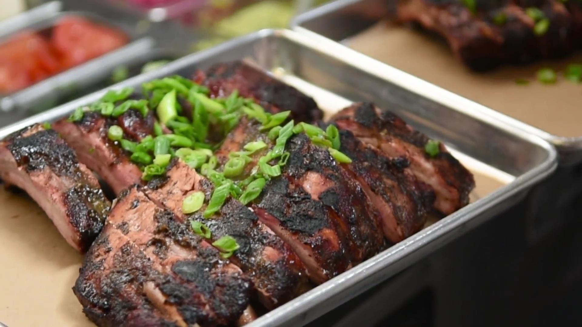 Blue apron niman ranch -  Blue Apron Gets A Meat Upgrade With Bill Niman Ranch Acquisition Food Wine