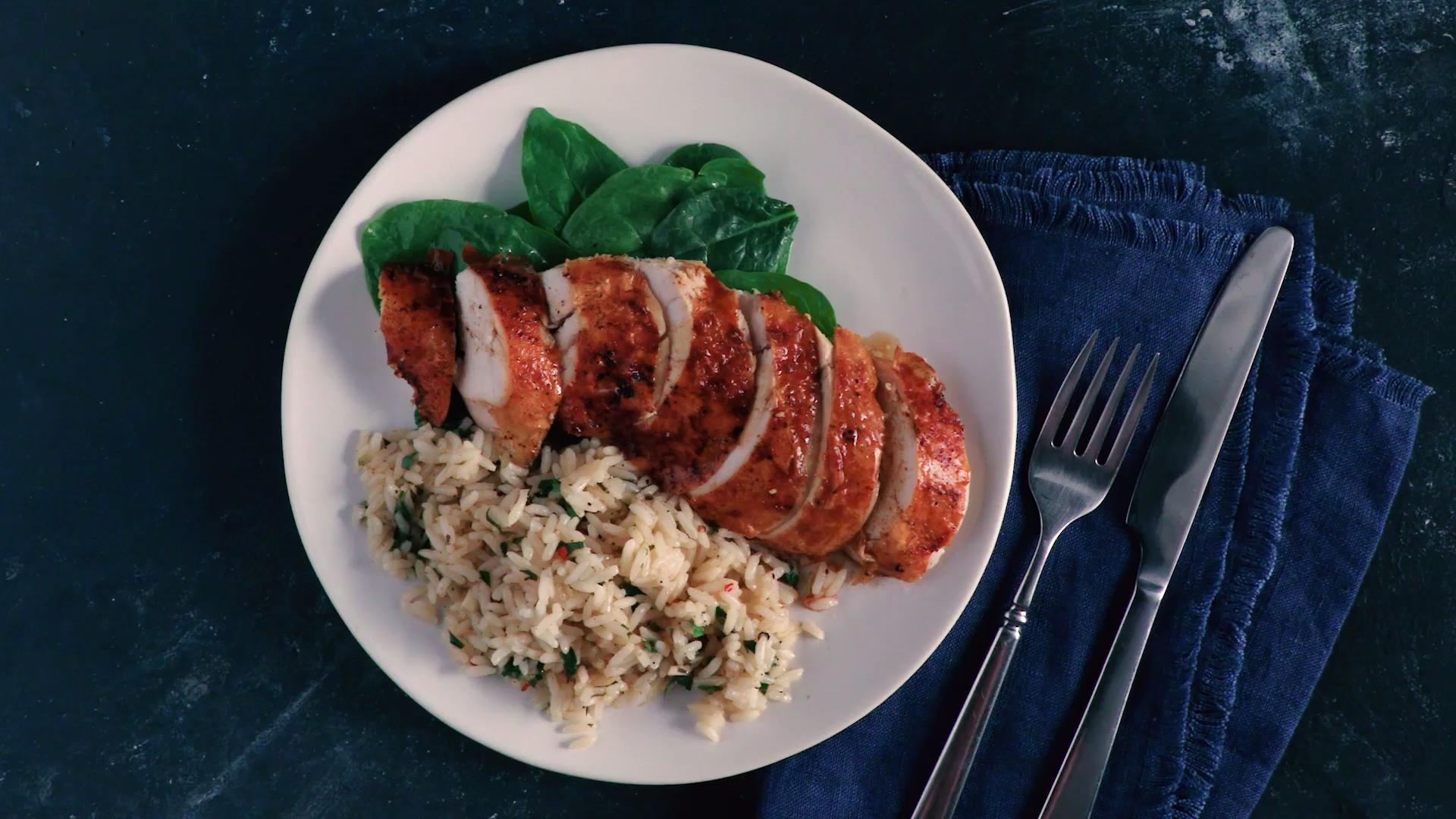 Chicken Recipes Find The Best Recipes For Chicken Food Amp Wine