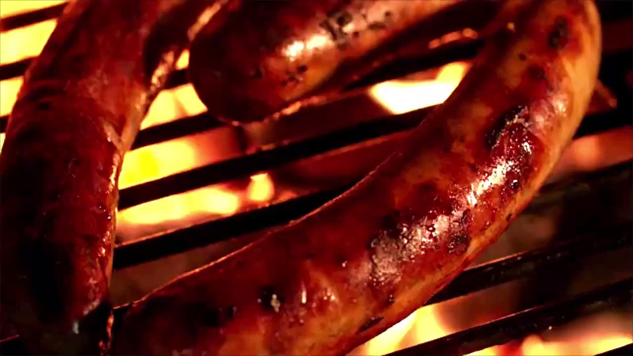Some of America's Best Sausage Comes From a Tiny Town Down South