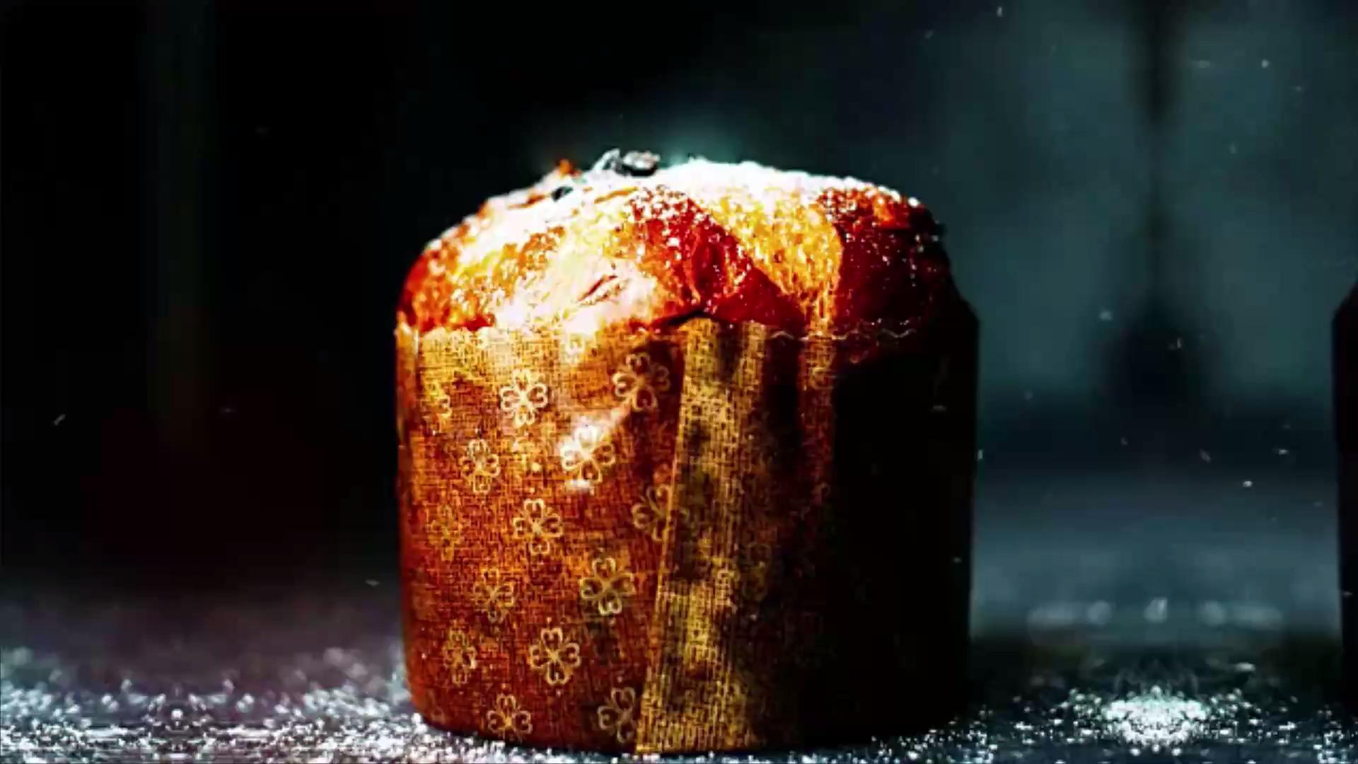 Why Fruitcake Is Always Served at Royal Weddings