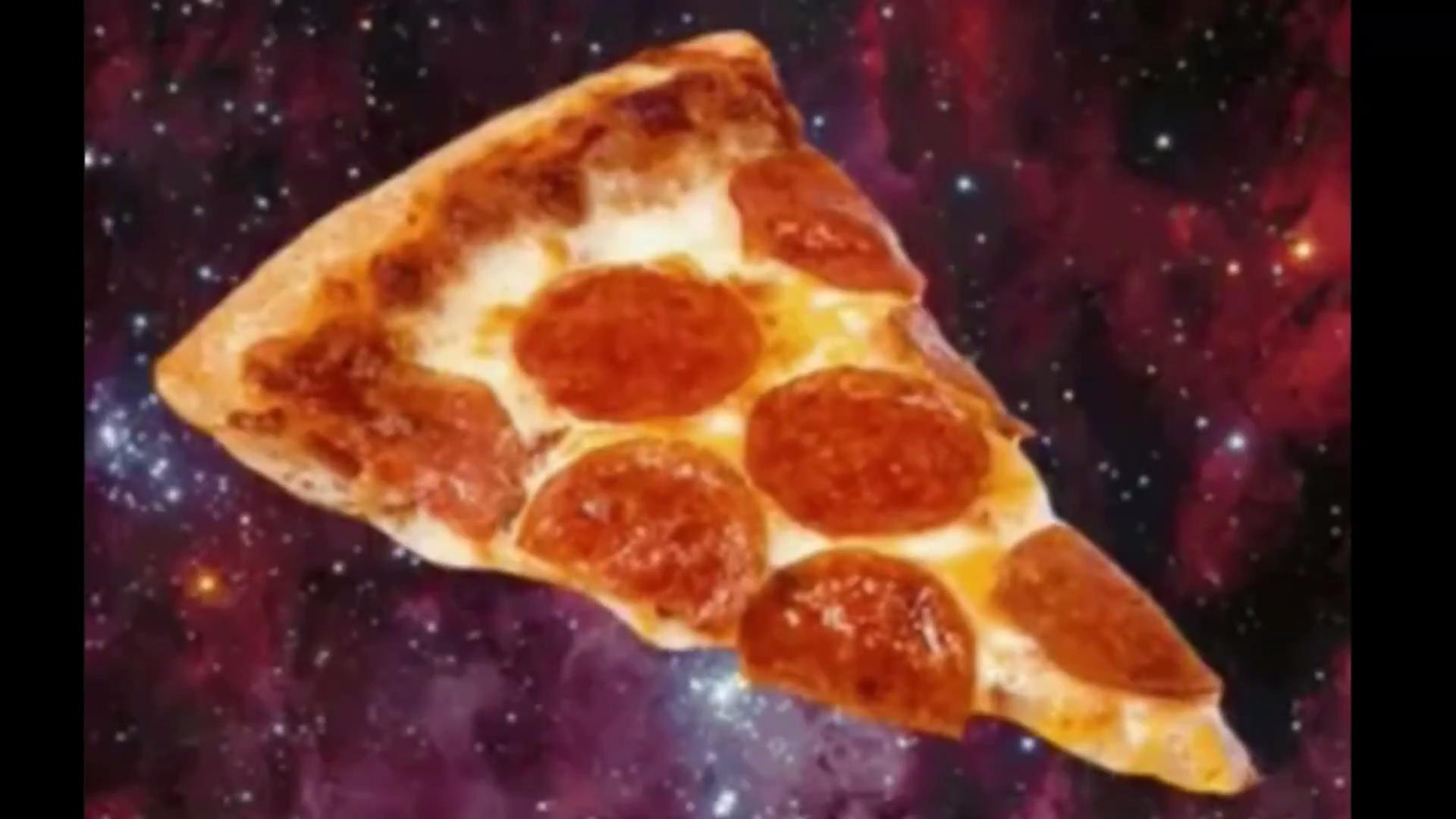 3eec8c598 What to Put on Your Pizza, According to Your Zodiac Sign | Food & Wine