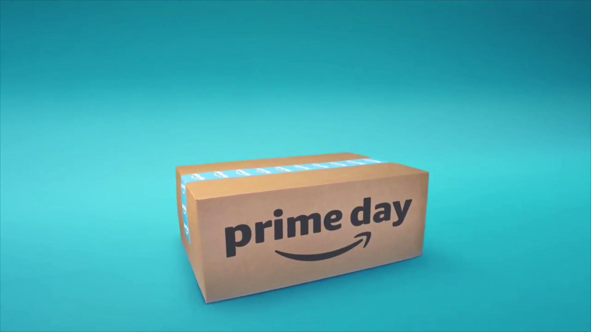 Amazon Prime Day Is Coming: Here's What We Know So Far