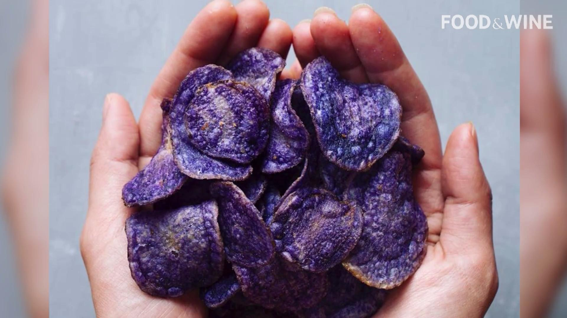 Editors Picks: 6 Best Potato Chips