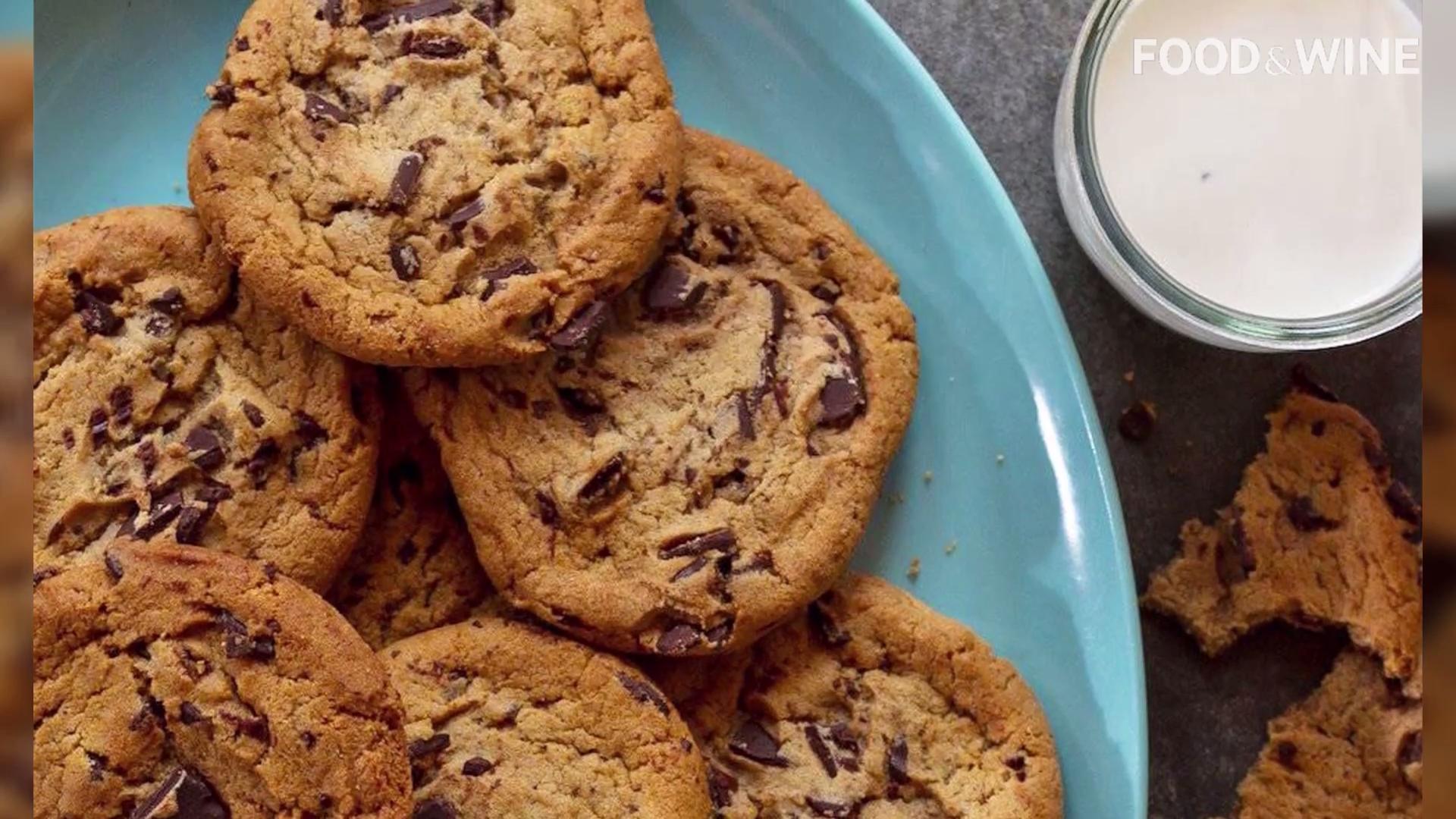 12 Recipes Every Beginner Baker Should Master