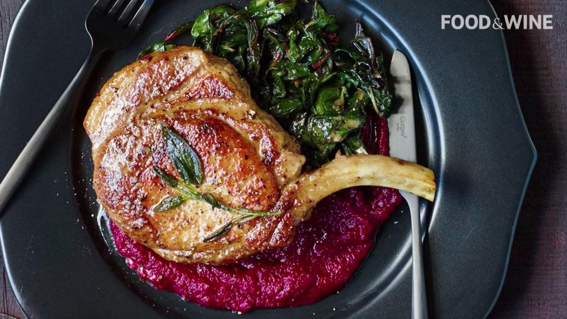 24 Hearty Fall Dinner Recipes to Put in Rotation
