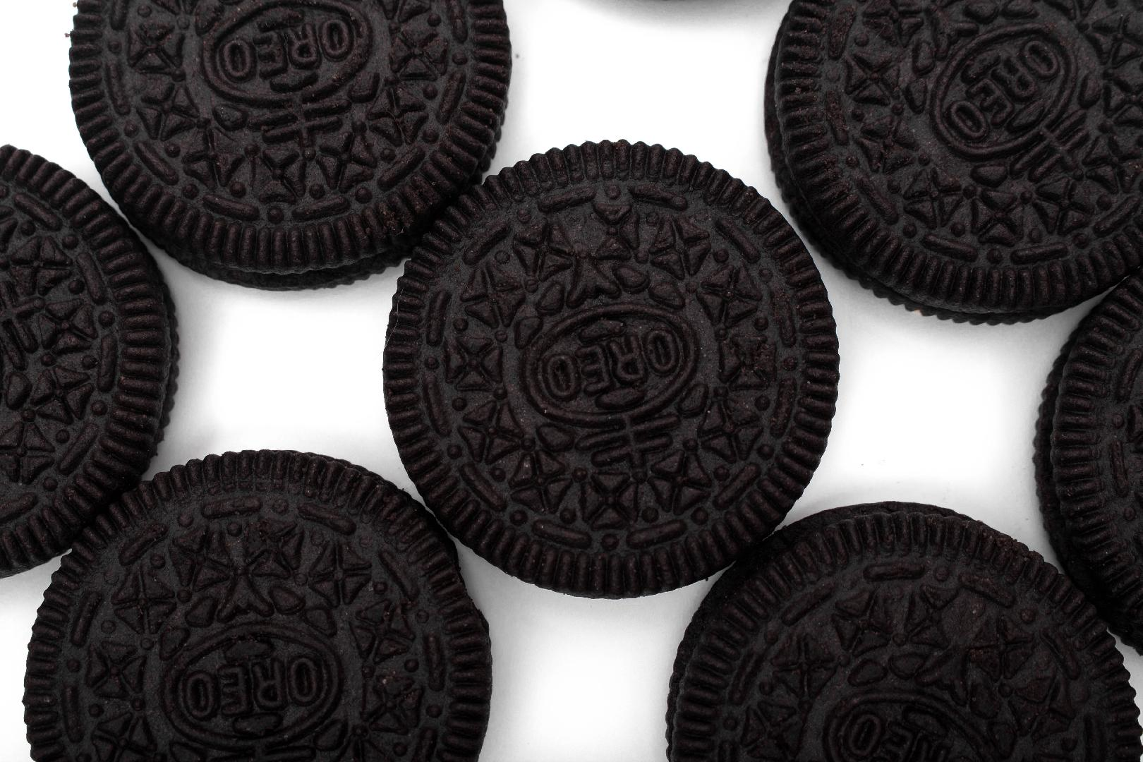 Game Of Thrones Oreos Are Coming Food Wine