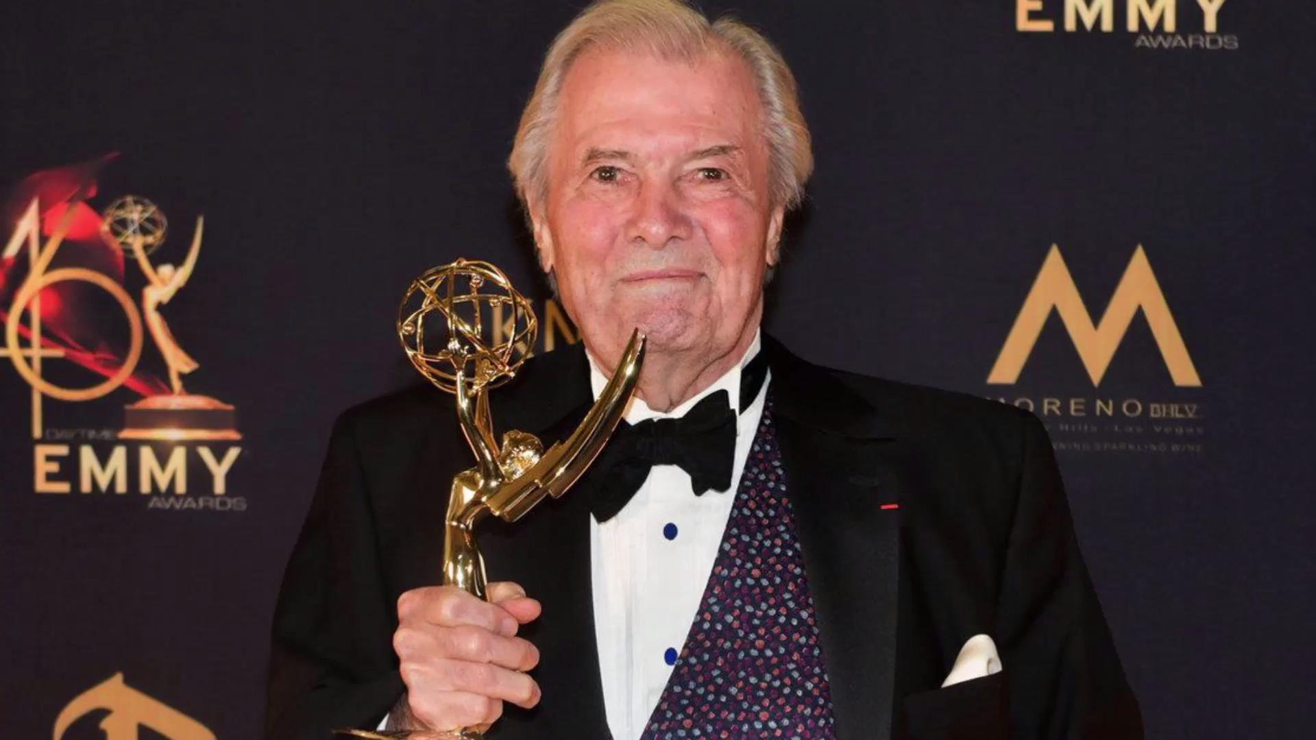 Daytime Emmys 2019: Here Are All the Food TV Winners