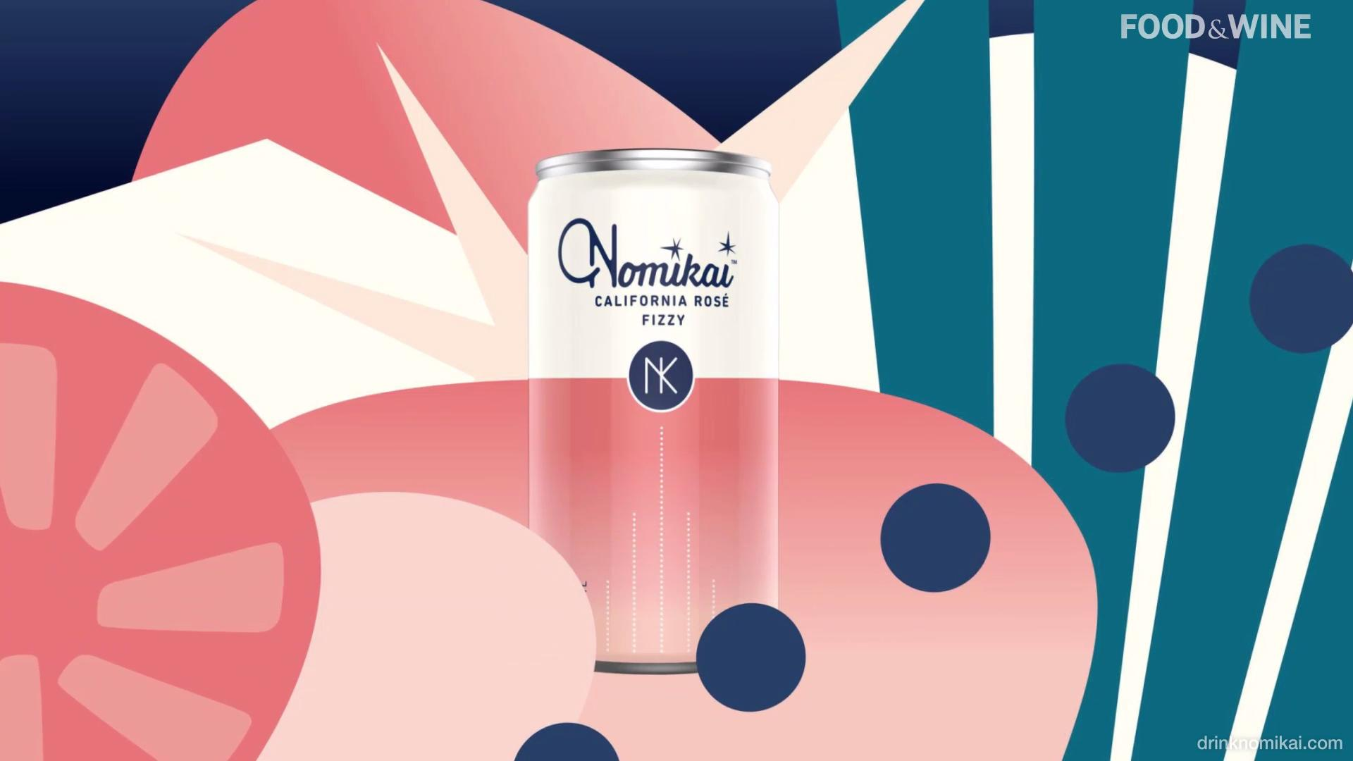 The 9 Best Canned Wines