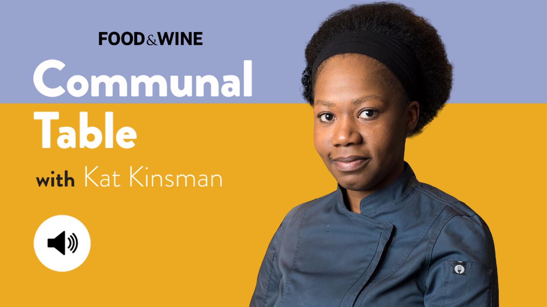 FOOD & WINE_COMMUNAL_TABLE_JESSICA CRAIG_V4