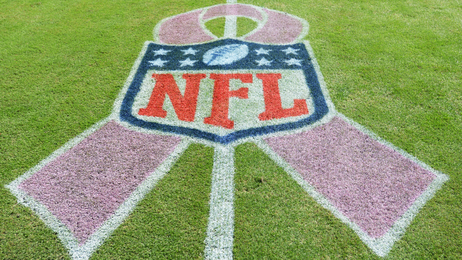 the nfl moves on from pink october si com