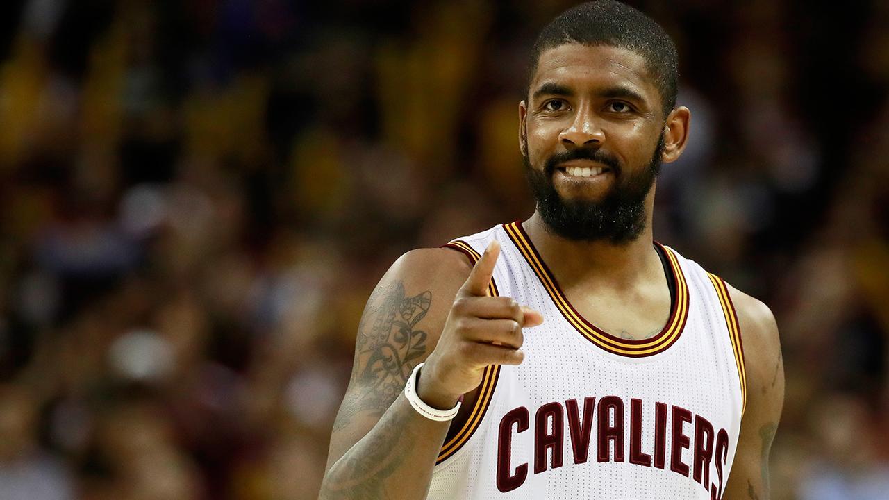 e55756b38c5 Allen Iverson  BIG3 brings NBA legend back to the spotlight